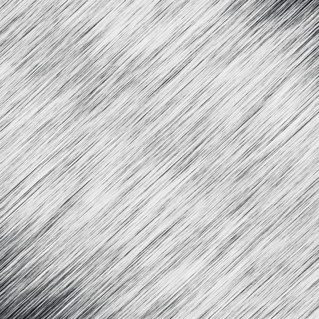 white background black oblique lines texture pattern Stock Photo - 21134518