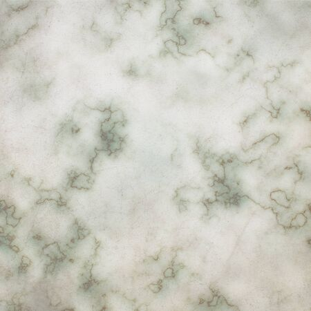 marble texture, gray white wall marble background photo