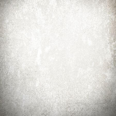 white wall texture, grunge background photo