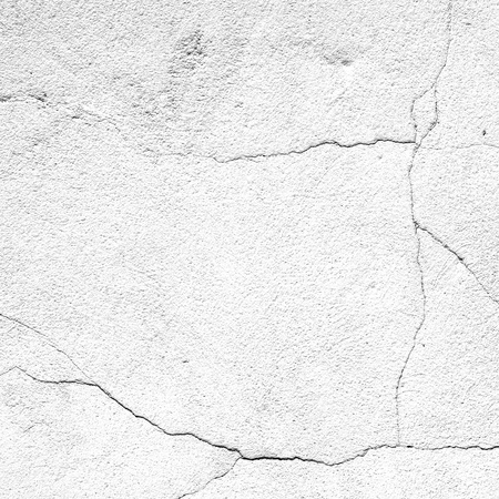 cracked wall texture background Stock Photo - 21134789