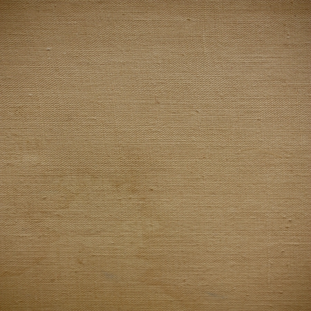 brown canvas texture background photo
