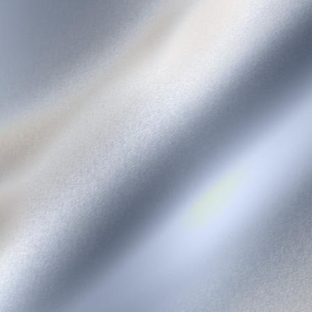 cromo: metal cromado extracto de la textura y los haces de luz Foto de archivo