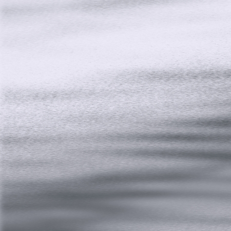 gray abstract background silver metal texture Stock Photo - 22417488