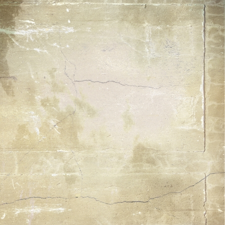 grunge background white wall texture photo