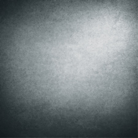 dark gray felt fabric texture background with vignetted corners Stock Photo - 21967381