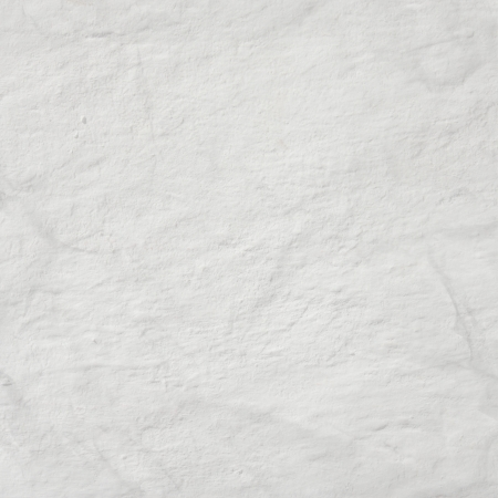 white background creased canvas texture photo