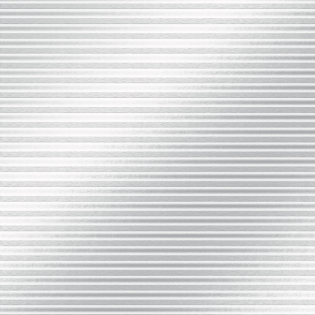 white metal texture background stripe pattern, striped background Stock Photo - 22032571