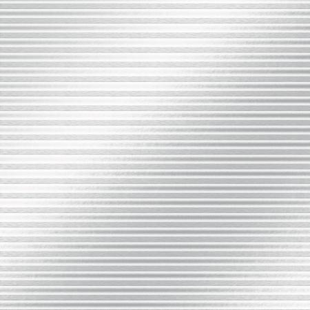 white metal texture background stripe pattern, striped background Stock Photo - 22032571
