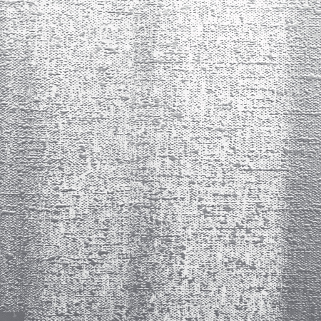 grey canvas texture fabric background Stock Photo - 22417485