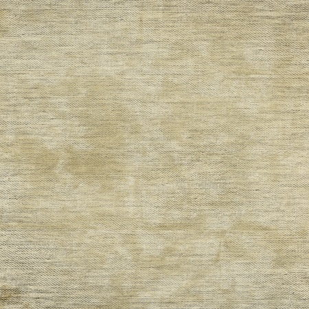 parchment paper texture old grunge background  Stock Photo - 22417500