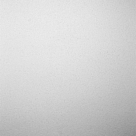 alluminum: white metal texture background
