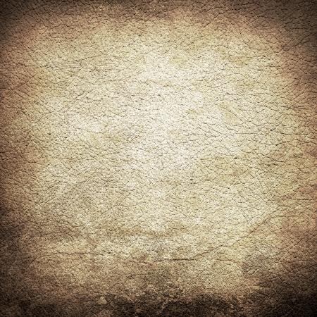 texture cuir marron: cuir brun texture grunge