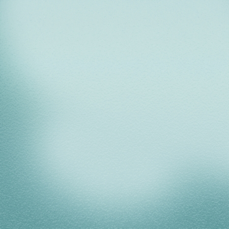 ガラスの質感の滑らかなグラデーションの背景シート