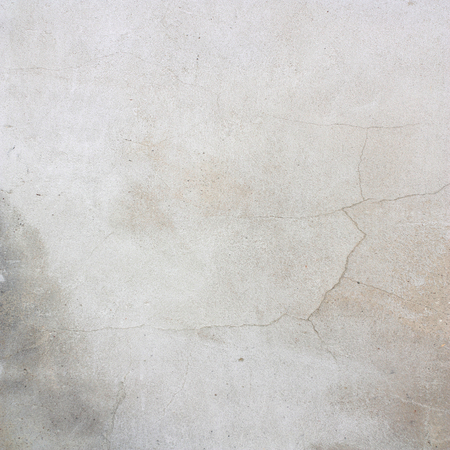 white wall texture grunge background Stock Photo - 22417481