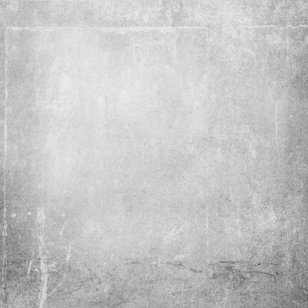 marbled: white wall texture, grunge background