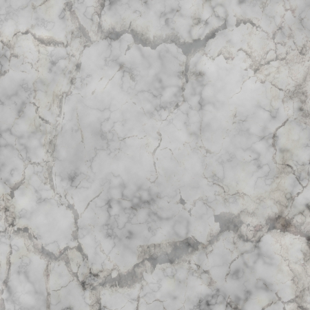 marble wall texture, gray marble background Stock Photo - 22795148