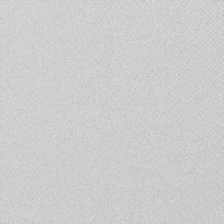 grey background canvas texture with delicate grid pattern