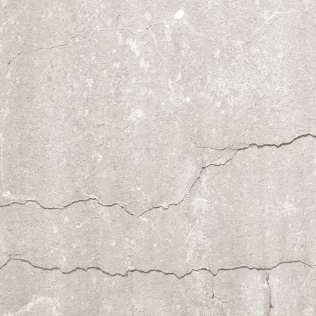 white background cracked wall texture photo