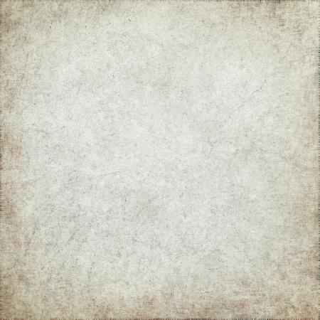 古い壁テクスチャまたは白い紙羊皮紙テクスチャ ビンテージ背景