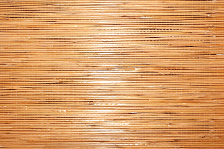 straw background texture photo