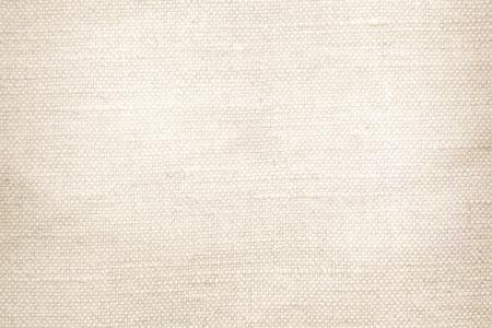 lichte achtergrond oud papier textuur of doek textuur Stockfoto