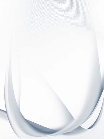 white abstract background texture photo