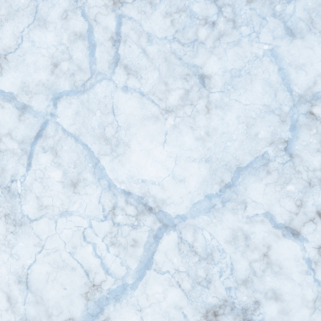 marble texture white marble background blue abstract background photo