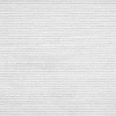 ホワイト ペーパー バック グラウンド キャンバスのテクスチャ パターン