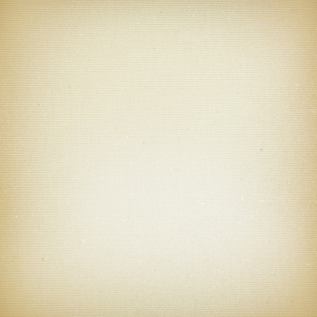 background canvas: bright background canvas texture