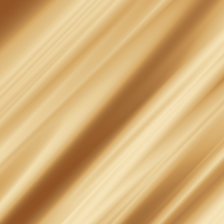 brown abstract background texture smooth stripe pattern, may use to coffee or chocolate advertising photo