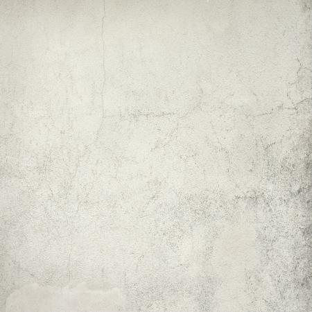 wall texture white background photo