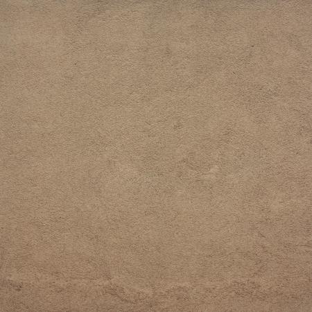 braun Leder Textur Hintergrund, Wildleder Textur