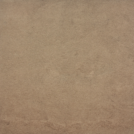 brown leather texture background, suede texture photo