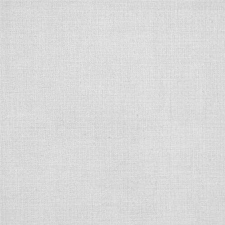 灰色の背景のキャンバスのテクスチャ グリッド パターン