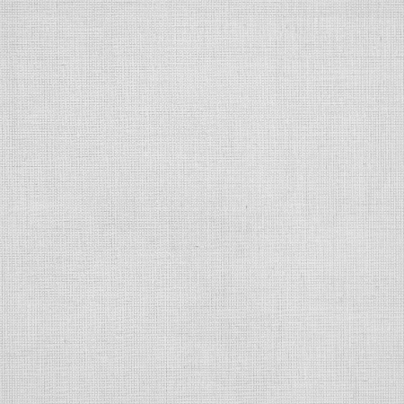 회색 배경 캔버스 질감 격자 패턴