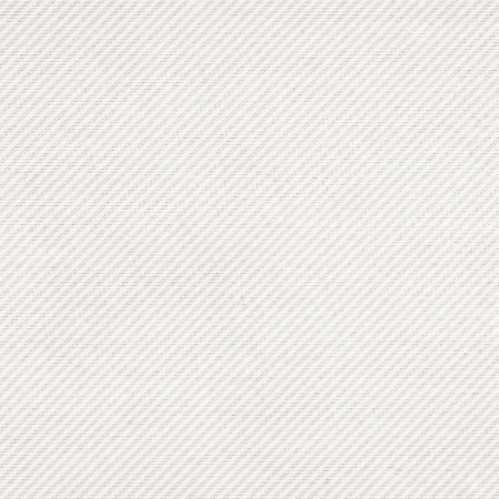 white background canvas texture with delicate stripes pattern seamless background photo