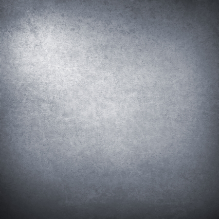 gray grunge background texture with dark vignetted corner, felt fabric texture Stock Photo - 23076887
