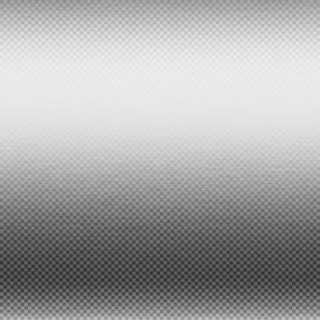 alluminum: silver background metal texture grid pattern