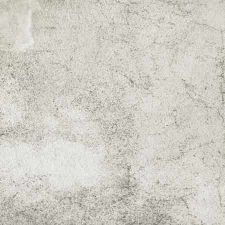 white background grunge wall texture Stock Photo - 23076890