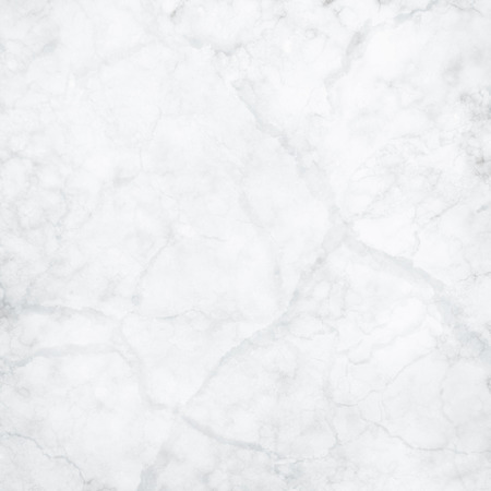 grunge backgrounds: m?rmol blanco de fondo textura pared Foto de archivo