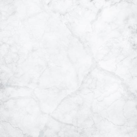 sur fond blanc: marbre blanc fond texture du mur Banque d'images