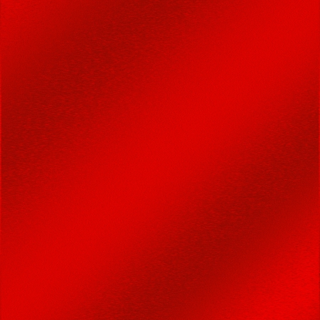 oblique: red christmas background metal texture with oblique line of light, decorative greeting card design