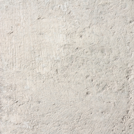 white wall texture old dirty scratched plaster as grunge background photo
