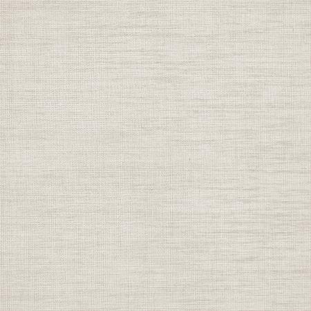 hellen Hintergrund Segeltuchbeschaffenheit zarte horizontale Linien Muster