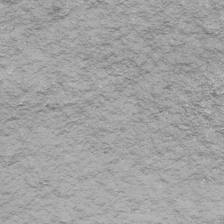 gray background wall texture backgrund photo