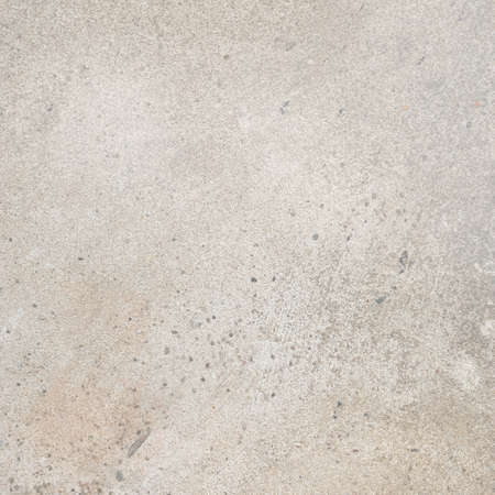 grunge background white wall texture Stock Photo - 23135046