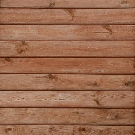 wood texture background  Stock Photo - 23135050