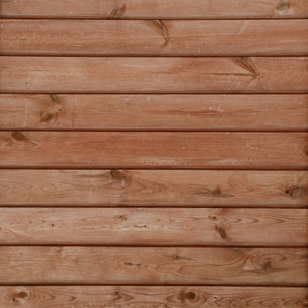 wood texture background Stock Photo - 23135050