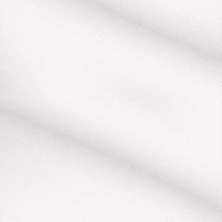 white abstract background metal texture photo