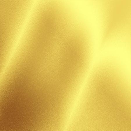 gold metal texture abstract background decorative greeting card design template photo